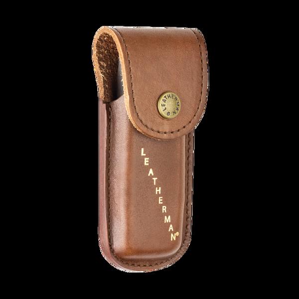 Купить Чехол для мультитула кожаный Leatherman Heritage XS