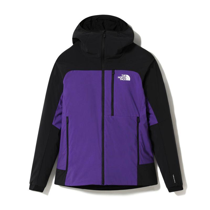 Купить Куртка The North Face L3 Ventrix VRT Hoodie женская