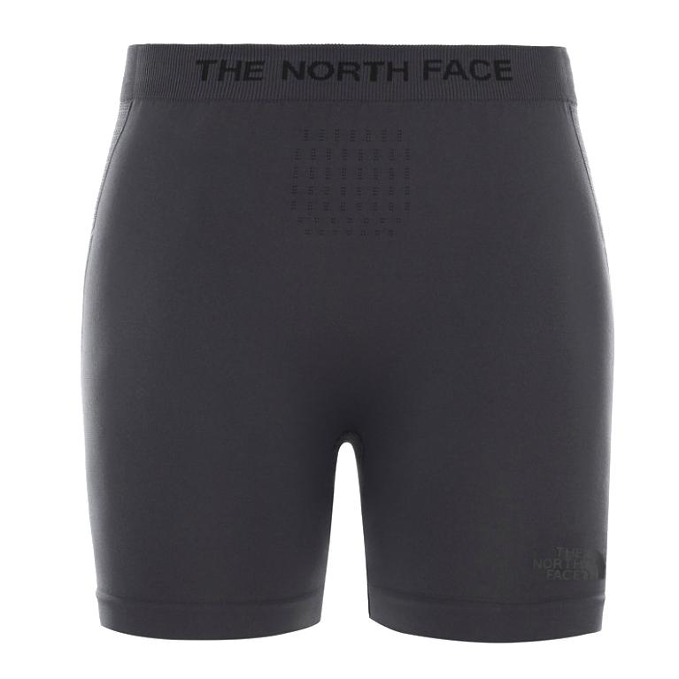 Купить Шорты The North Face Active Boxer женские
