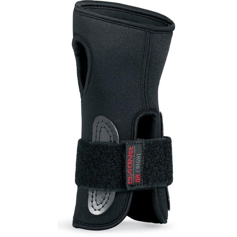 Защита запястий Dakine Wrist Guard  - купить со скидкой