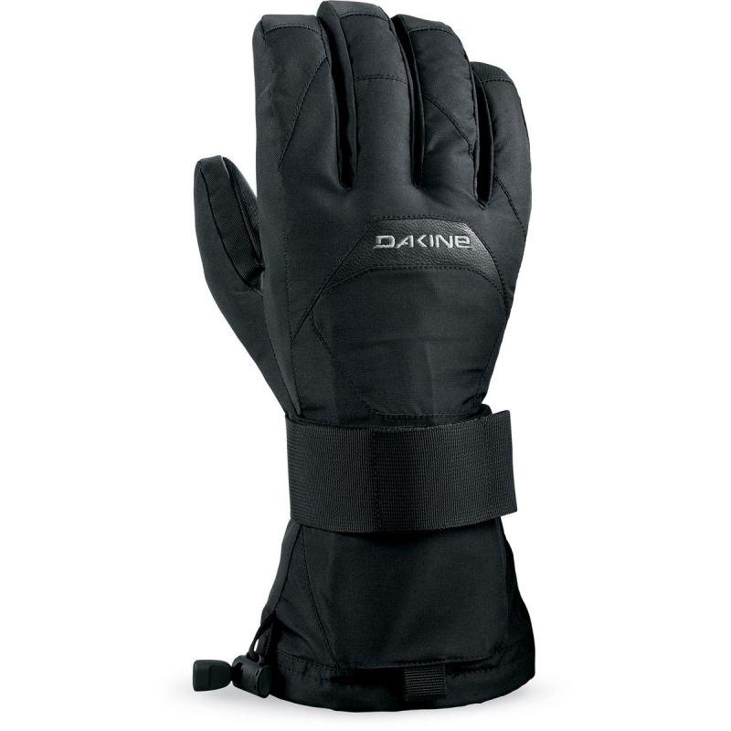 Купить Перчатки Dakine Wristguard