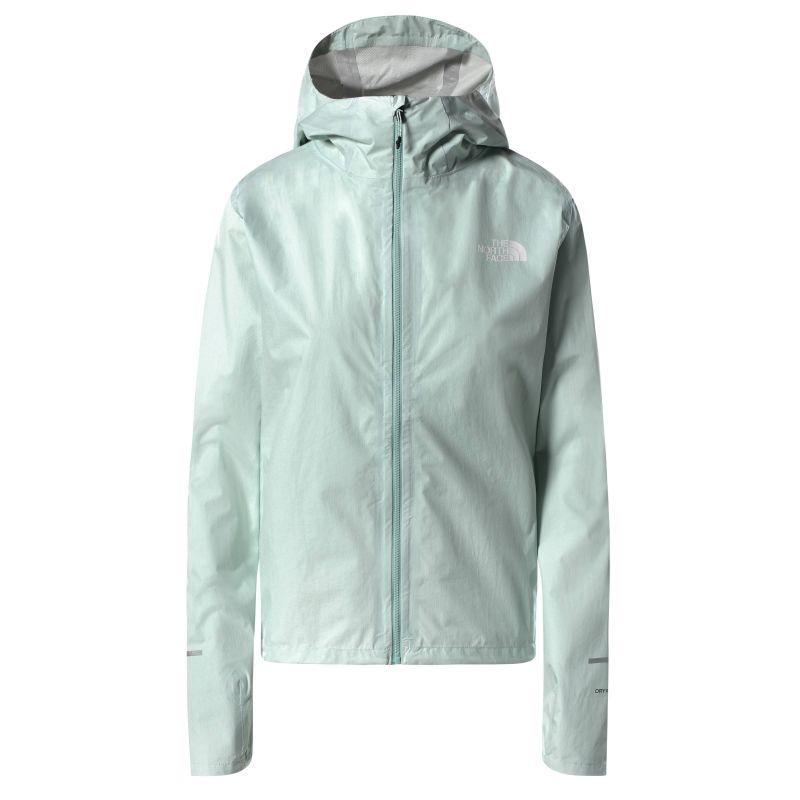 Купить Куртка The North Face Dawn женская