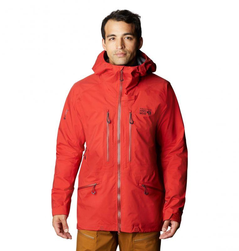 Купить Куртка Mountain Hardwear The Viv™ Gore-Tex Pro