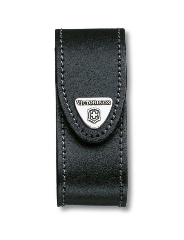 Купить Чехол на ремень Victorinox для перочинных ножей 91 мм