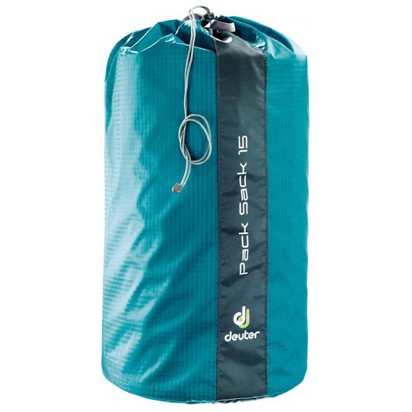 Купить Мешок упаковочный Deuter Pack Sack 15