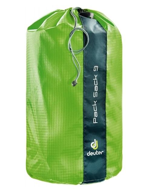 Купить Мешок упаковочный Deuter Pack Sack 9