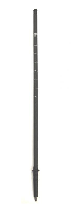 Купить Сегмент нижний для палок Alpindustria Carbon