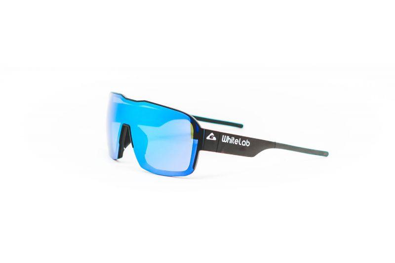Фото - Очки WhiteLab WhiteLab С/З Thor ONESIZE очки whitelab с з whitelab tour black s4