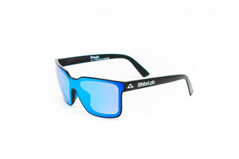 Фото - Очки WhiteLab WhiteLab С/З Freyja синий ONESIZE очки whitelab с з whitelab tour black s4