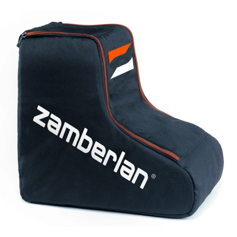 Купить Сумка для ботинок Zamberlan High