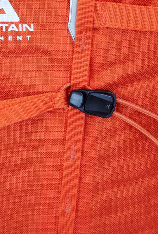 Купить Стяжки для груза рюкзаков Mountain Equipment Axe Shaft Tether (x2)