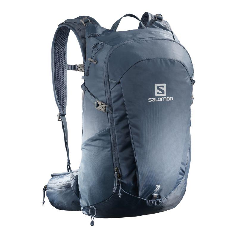 Рюкзак Salomon Trailblazer 30  - купить со скидкой