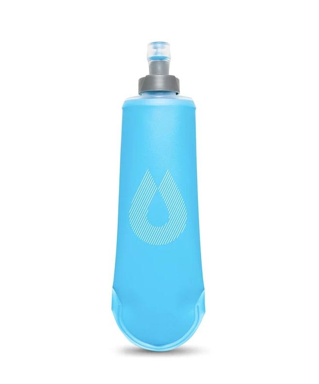 Купить Бутылка для воды Hydrapak Softflask 0.25L