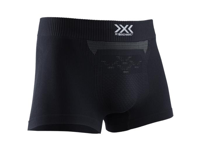 Купить Трусы X-Bionic Energizer Mk3 Lt Boxer Shorts Men