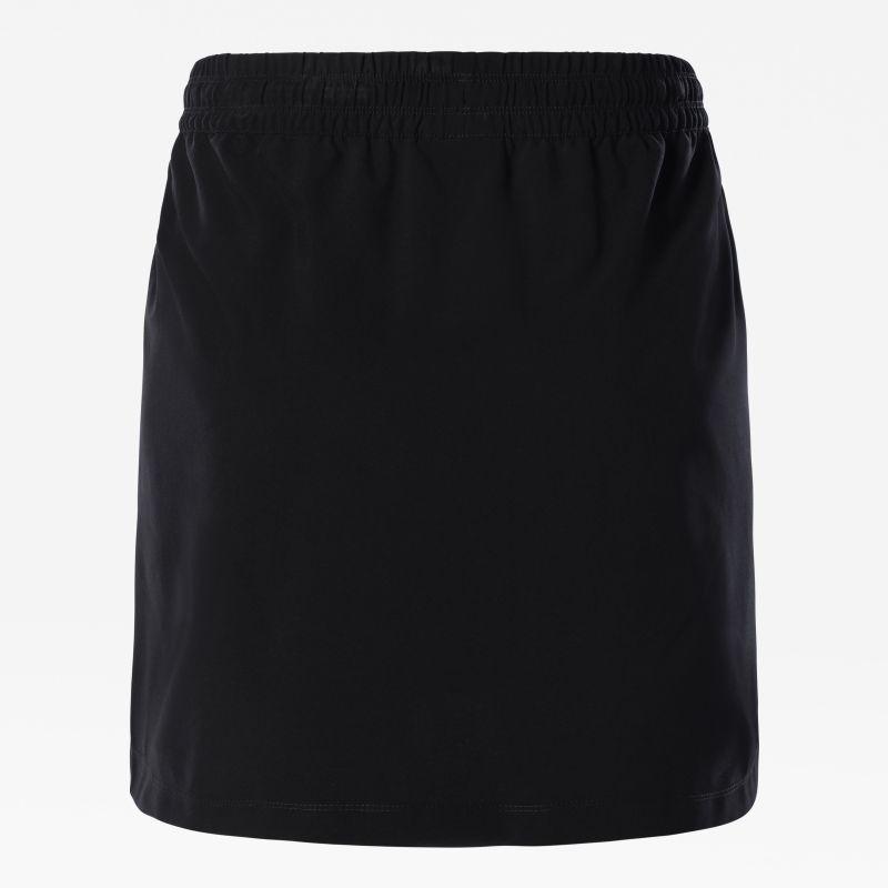Купить Юбка The North Face W NSW Skirt женская