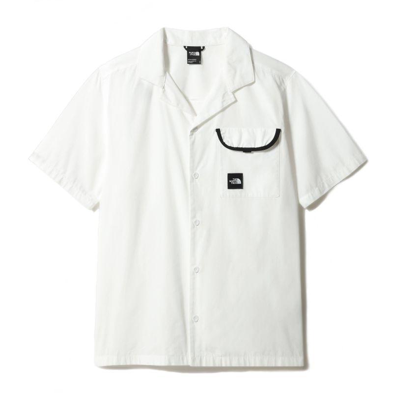 Купить Рубашка The North Face Black Box