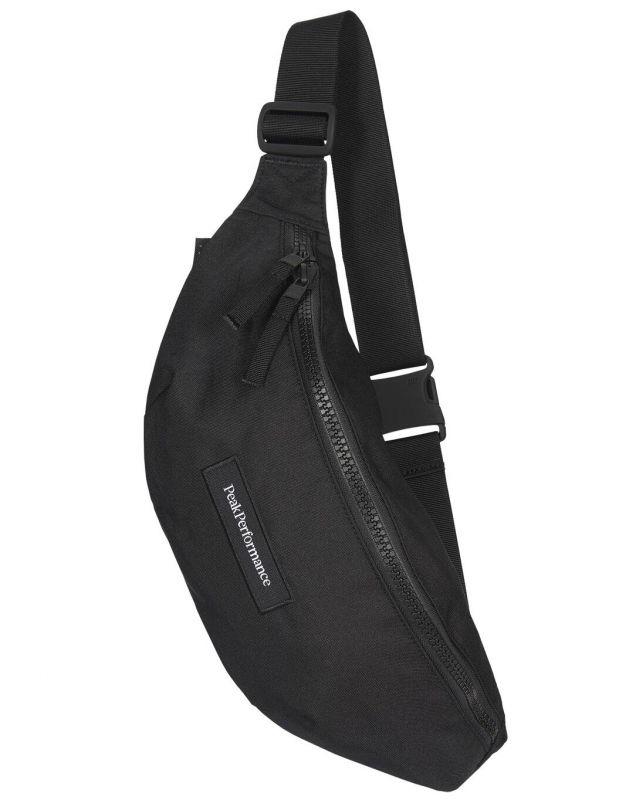 Купить Сумка Peak Performance SW Sling Bag