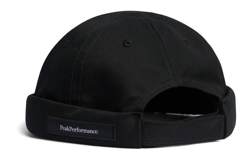 Купить Шапка Peak Performance Dock Hat