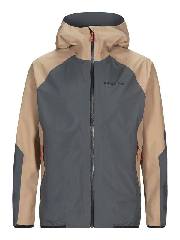 Куртка Peak Performance Peak Performance M Pac куртка мембранная мужская columbia bradley peak™ размер 46