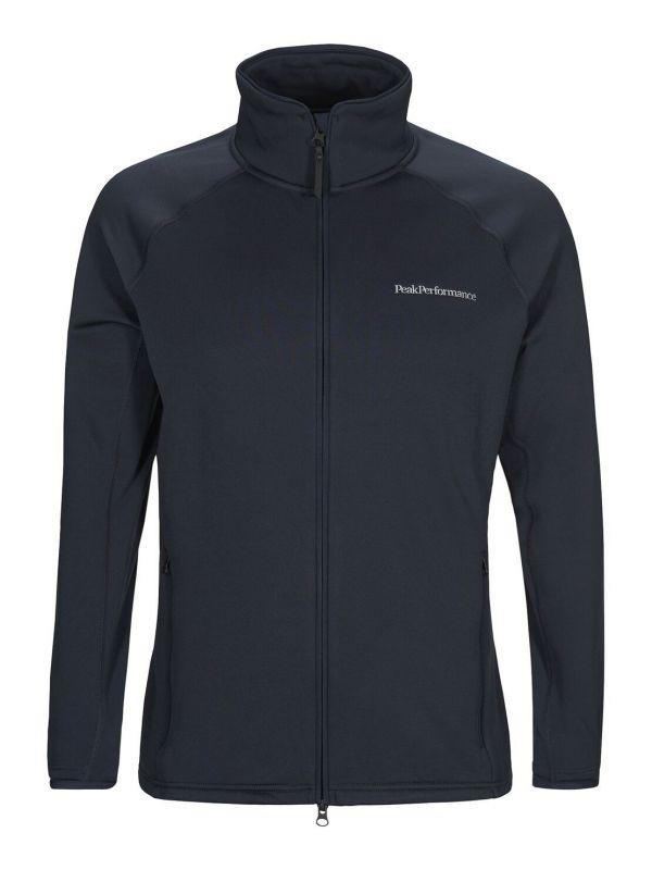 Купить Куртка Peak Performance Chill Zip