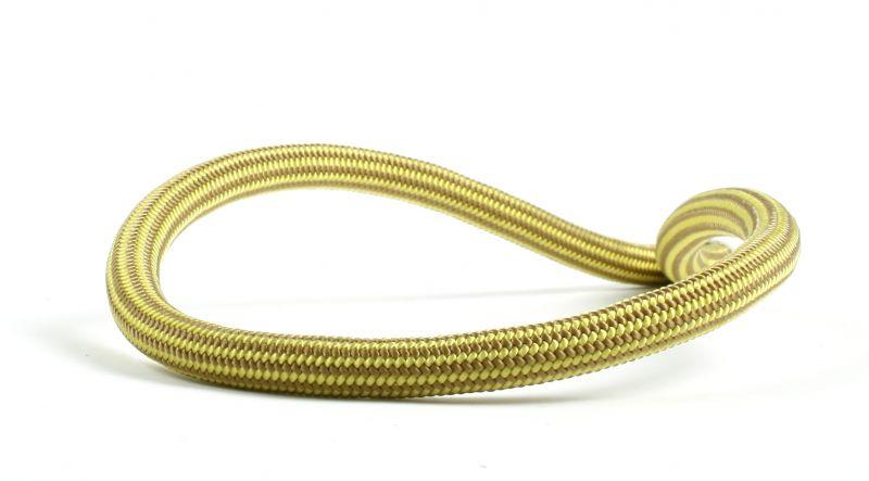 Купить Верёвка Edelweiss Lithium II 8.5 мм бухта 50 м