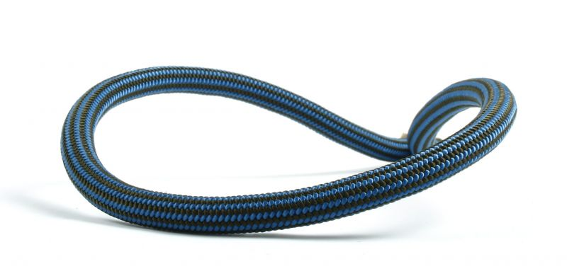 Купить Верёвка Edelweiss Lithium II 8.5 мм бухта 60 м