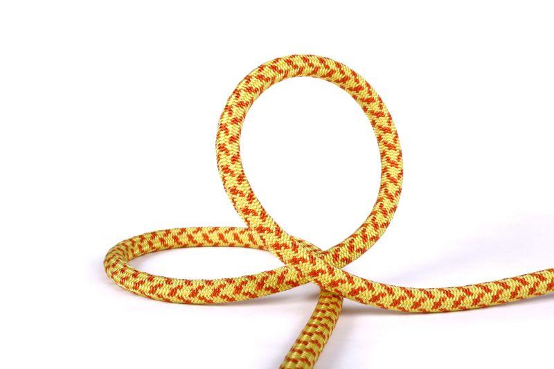 Купить Верёвка Edelweiss O-Flex 10.2 мм бухта 30 м