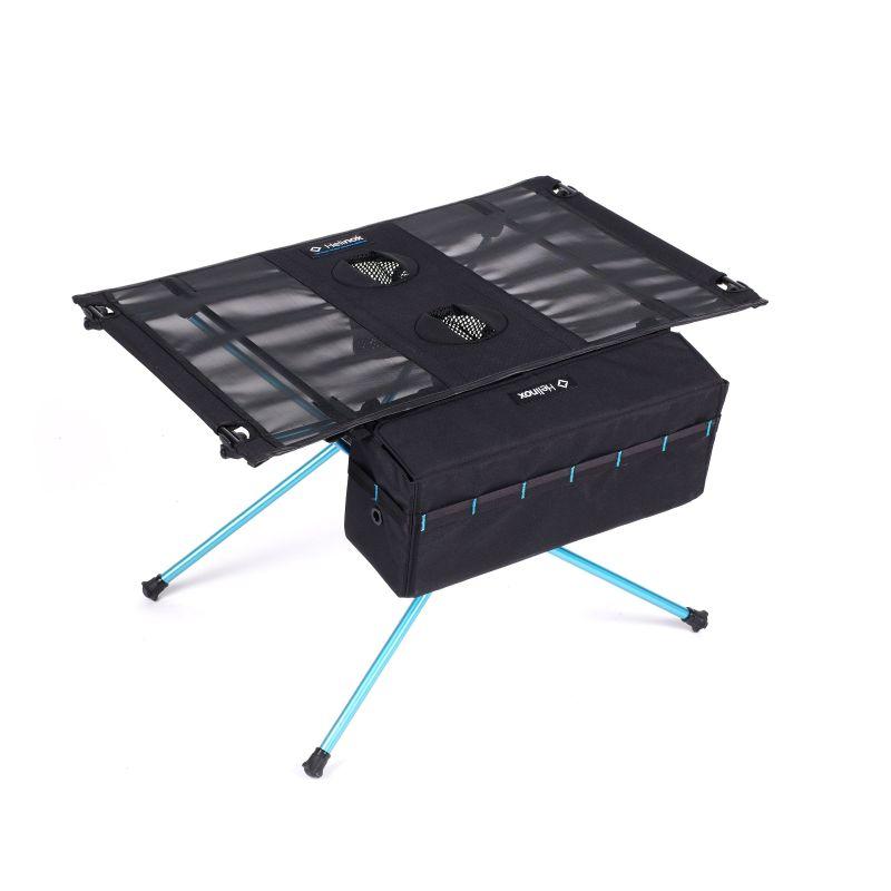 Купить Сумка Helinox Storage Box M