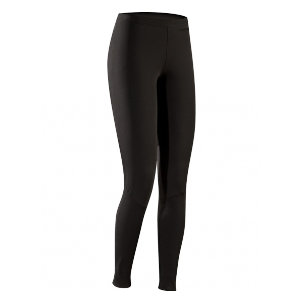 Брюки Arcteryx Arcteryx Phase SV Bottom женские брюки arcteryx arcteryx phase sv bottom женские