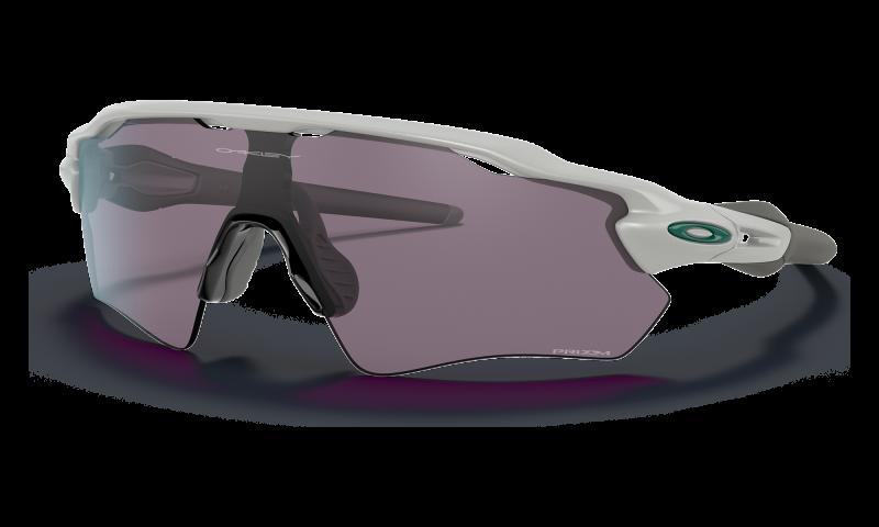 Фото - Очки Oakley Oakley Radar® Ev Path® ONE очки солнцезащитные oakley oakley clifden черный onesize