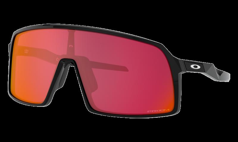 Фото - Очки Oakley Oakley Sutro ONE очки солнцезащитные oakley oakley clifden черный onesize