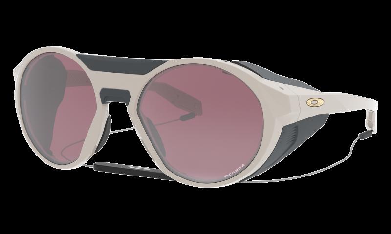 Фото - Очки Oakley Oakley Clifden Stale Sandbech Signature Series ONE очки солнцезащитные oakley oakley clifden черный onesize