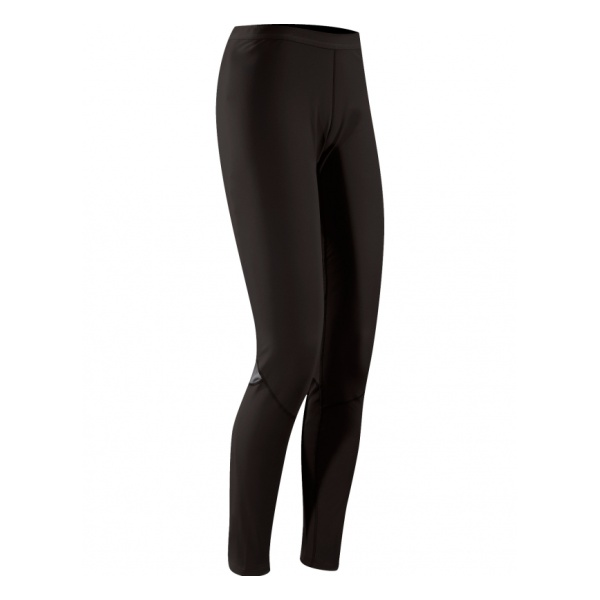 Брюки Arcteryx Arcteryx Phase AR Bottom женские брюки arcteryx arcteryx phase sv bottom женские
