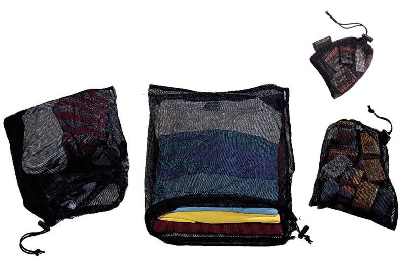 Купить Мешки для организации вещей Cocoon Stuff Sack