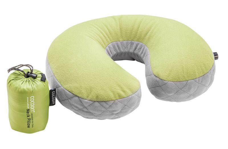 Купить Подушка надувная Cocoon Air Core Ultralight