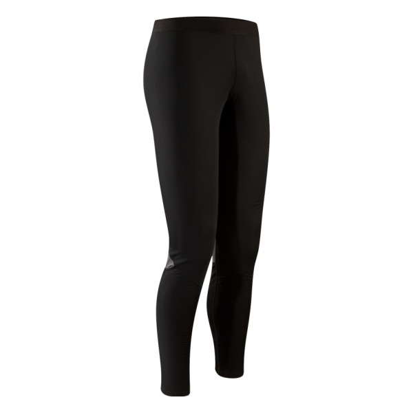 Кальсоны Arcteryx Arcteryx Phase Ar брюки arcteryx arcteryx phase sv bottom женские