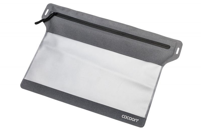 Купить Гермочехол Cocoon Zipped Flat Document L