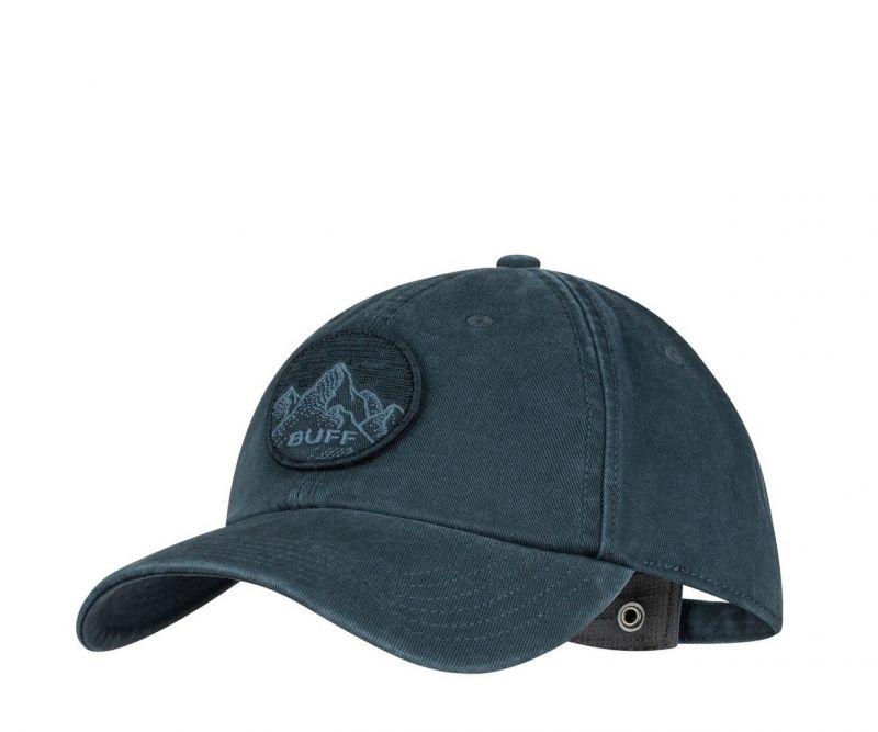 Купить Кепка Buff Baseball Cap