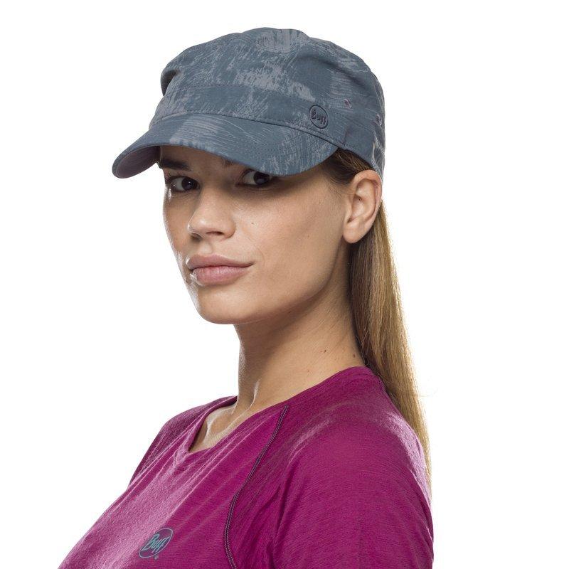 Купить Кепка Buff Military Cap