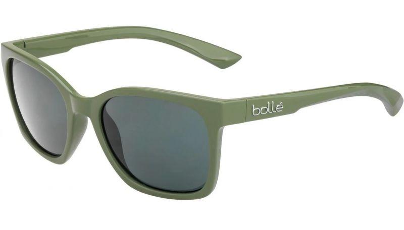 Фото - Очки Bolle Bolle Ada темно-зеленый очки bolle bolle prime синий