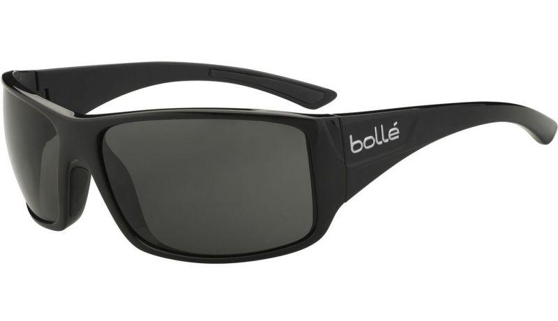 Фото - Очки Bolle Bolle Tigersnake черный очки bolle bolle prime синий