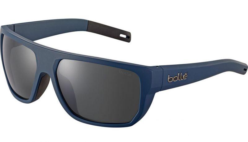 Фото - Очки Bolle Bolle Vulture темно-синий очки bolle bolle prime синий