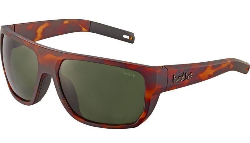 Фото - Очки Bolle Bolle Vulture коричневый очки bolle bolle prime синий