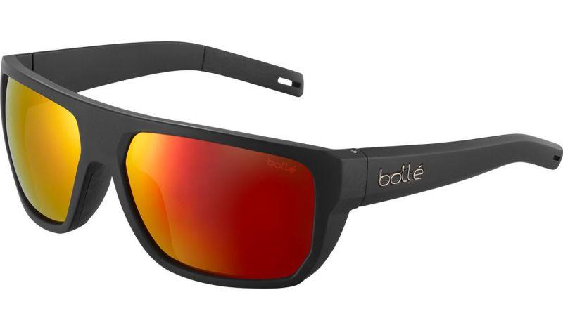 Фото - Очки Bolle Bolle Vulture черный очки bolle bolle prime синий