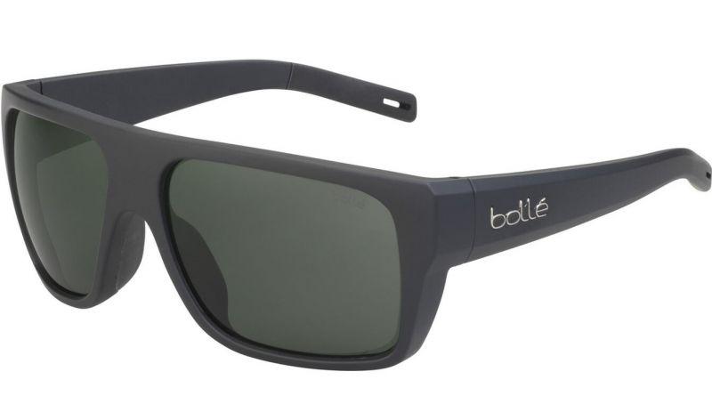 Фото - Очки Bolle Bolle Falco черный очки bolle bolle vulture черный