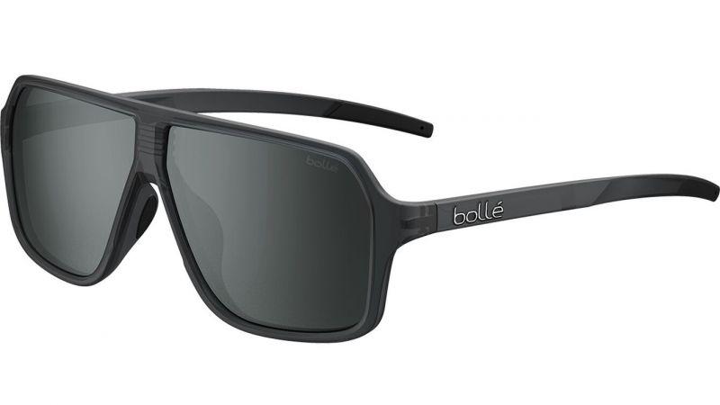Фото - Очки Bolle Bolle Prime черный очки bolle bolle prime синий