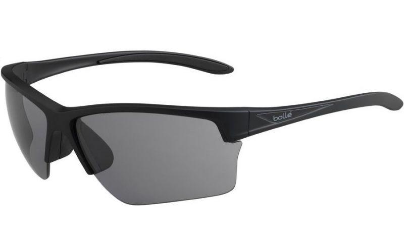 Фото - Очки Bolle Bolle Flash черный очки bolle bolle prime синий