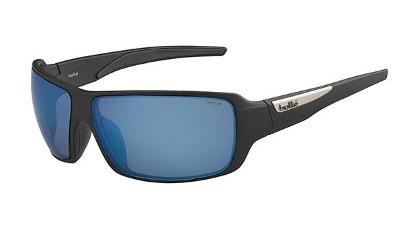 Фото - Очки Bolle Bolle Cary черный очки bolle bolle prime синий