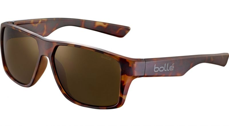 Фото - Очки Bolle Bolle Brecken коричневый очки bolle bolle prime синий