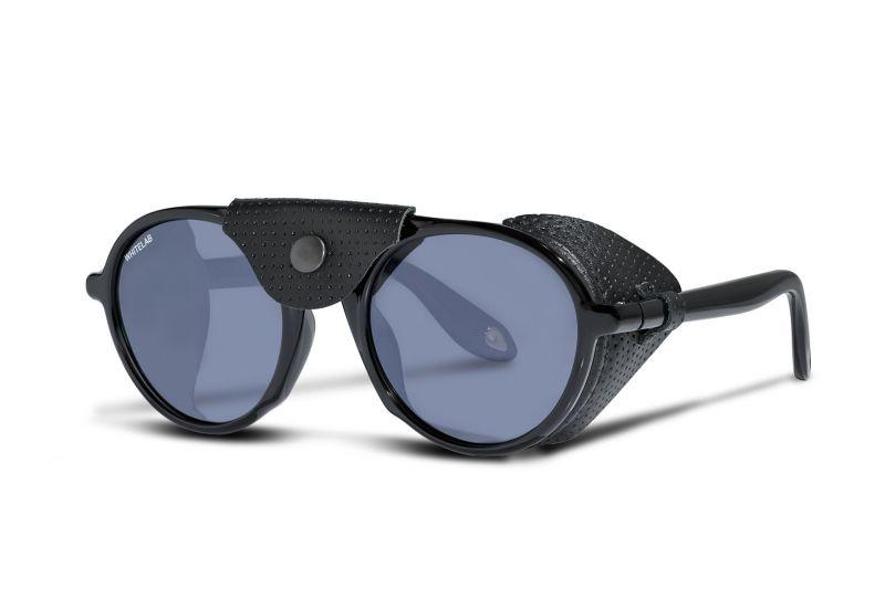Фото - Очки WhiteLab С/З WhiteLab Tour Black очки whitelab с з whitelab tour black s4